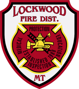 Lockwood Fire District